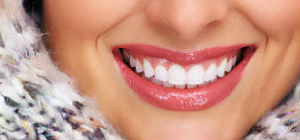 Whittier Cosmetic Dentist | veneers, teeth whitening | Thomas Trinh DDS Inc