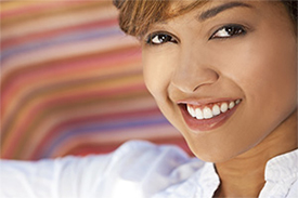 Whittier Cosmetic Dentist | veneers | Thomas Trinh DDS Inc